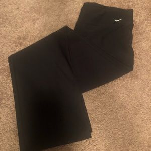 Nike Dri-fit Yoga Pant